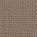 1555 grey beige similar to RAL 1019