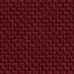 3551 wine red similar to RAL 3005
